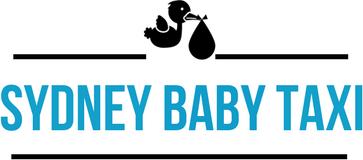 SYDNEY BABY TAXI